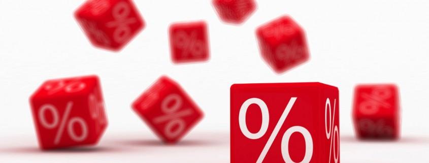 descuentos-porcentajes