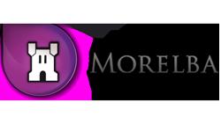 morelba